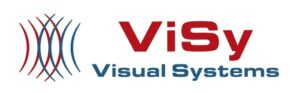Logo von ViSy Visual Systems