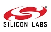 partner-silicon-labs