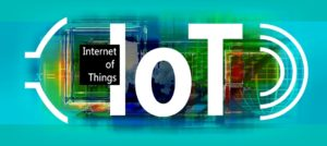 IoT - Internet of Things