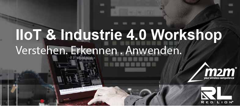 Workshop_IIoT